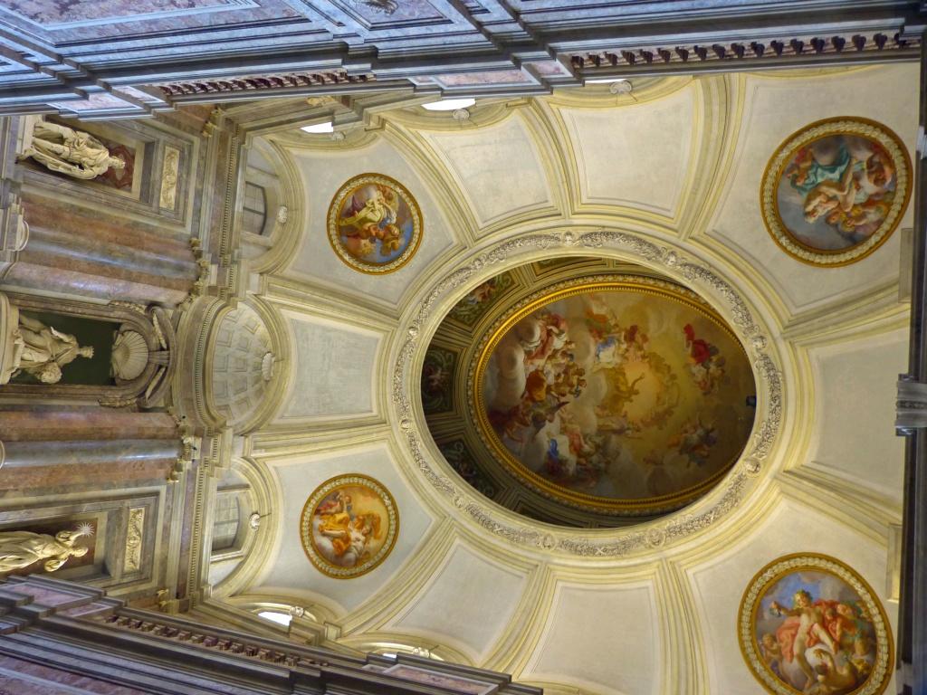 Da Letto Di Francesco Ii La Camera La Letto Di #634820 1024 768 Sala Da Pranzo Regalo Roma