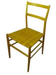 Sedie Di Chiavari.La Sedia Di Chiavari
