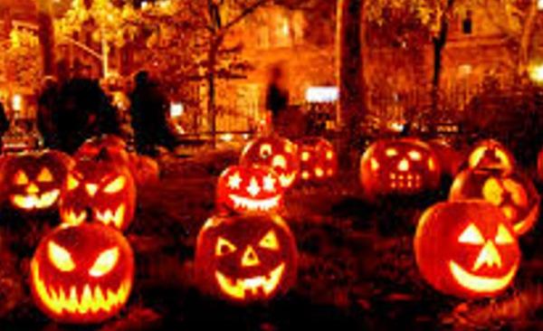 Newsletter Speciale Halloween 2015 faf664595c2f