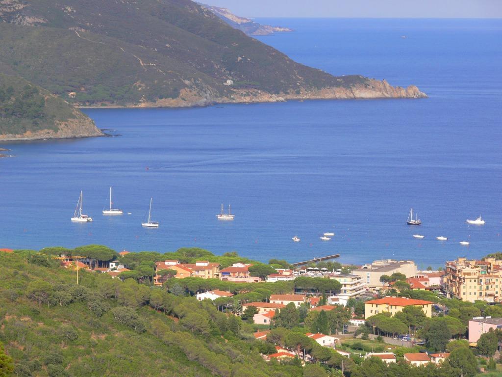 Aeroporto Elba : Isola d elba