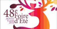Foire_d_ete_Aosta